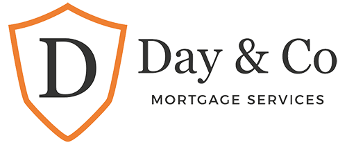 Day and Co Mortgages